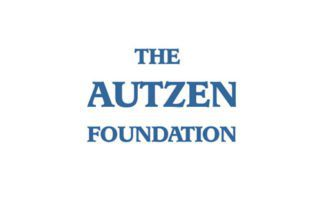 The Autzen Foundation
