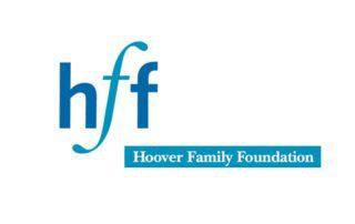 Hoover Foundation
