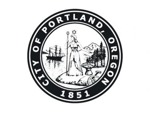 Portland Clean Energy Community Benefits Fund (PCEF) Awards 45 grants…