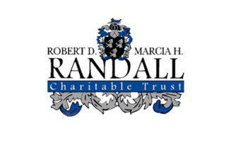 Randal Charitable Trust