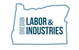 Bureau Of labor and Industry