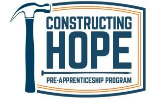 Constructing Hope logo