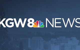KGW 8 news