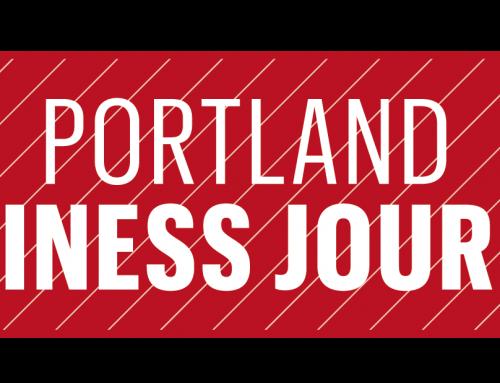 PBJ's 2021 Nonprofit Partners