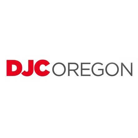 djc logo