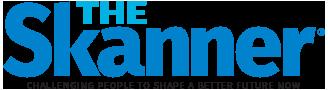 theskanner logo