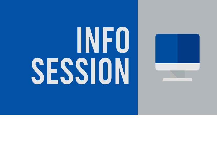 CH Information Session