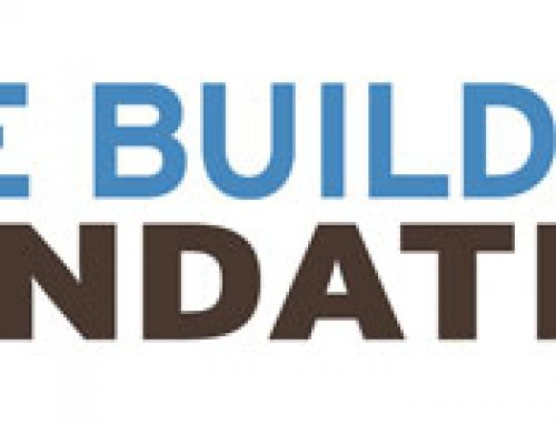 HBF partners with Constructing Hope on workforce development efforts