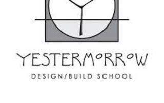 Yestermorrow logo