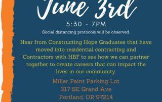 Building Community Relations_6-3-21