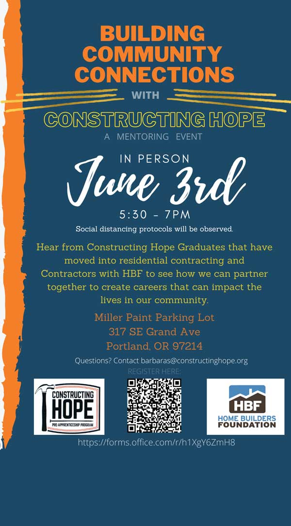 Building Community Relations_6-3-21