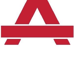 Andersen Construction logo