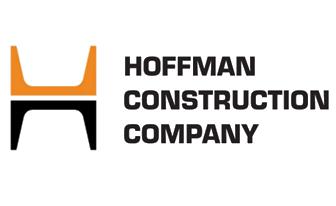Hoffman Construction