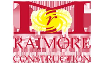 Raimore Construction portland