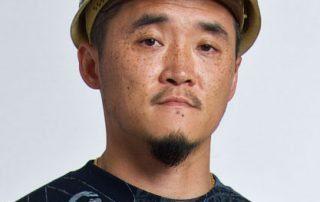 Edward Truong